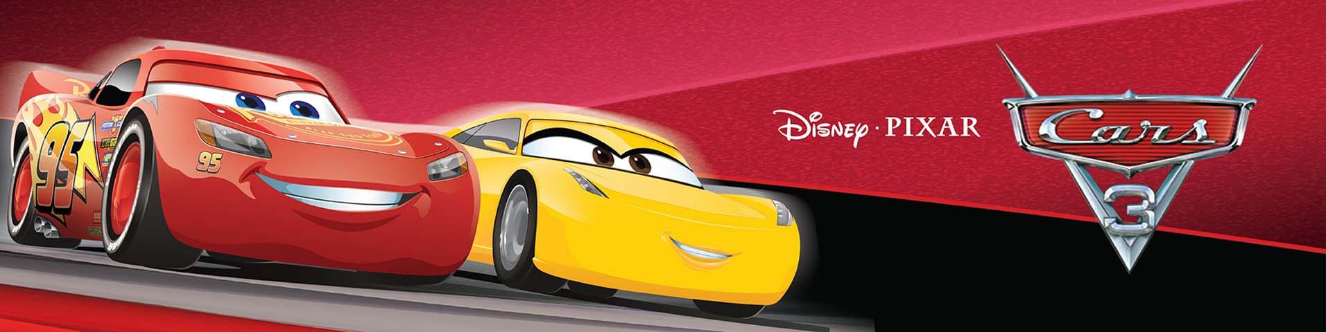 Su Disneypixar Scarpe CarsSaldi Bambini Per Zalando iOkXZPu