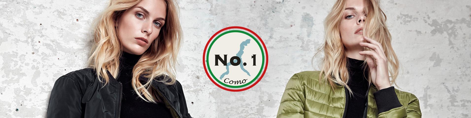 No.1 Como Online Shop   No.1 Como online bestellen bei Zalando 35440fea85