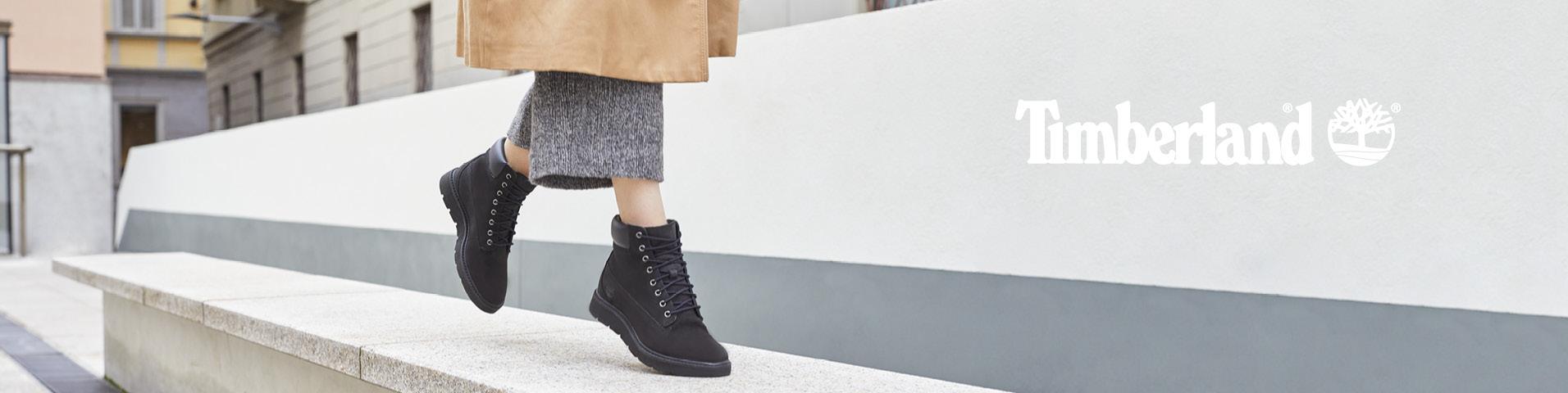 Bien-aimé Chaussures Timberland | Nouvelle collection sur Zalando HB52