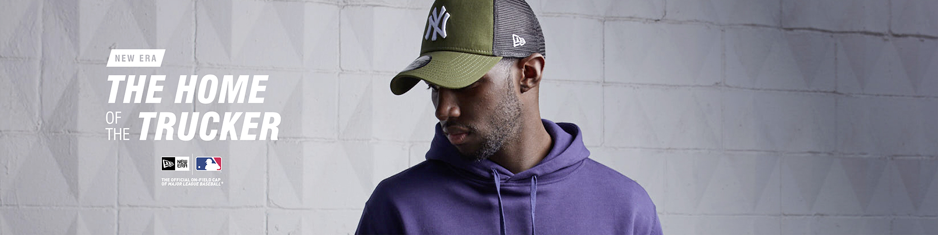 Cappelli New Era da uomo  e36ac1cd0caa
