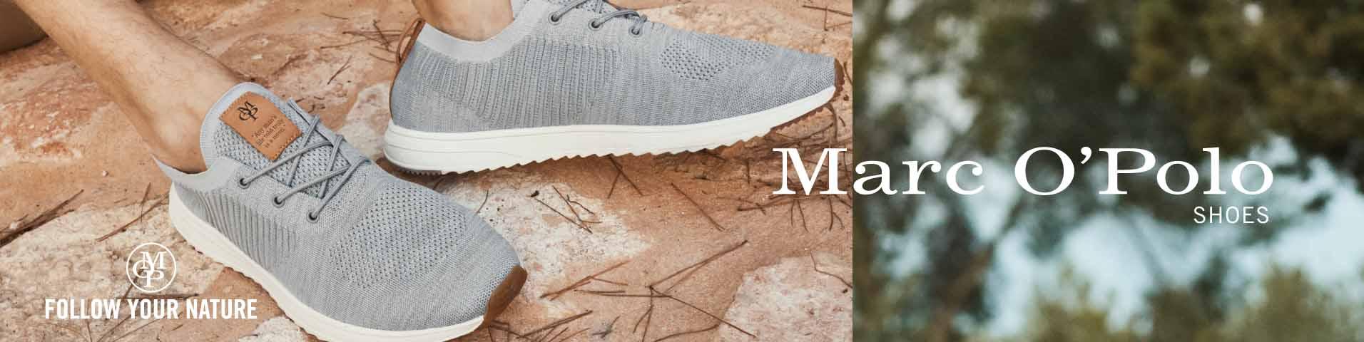 0f022a0af082 Chaussures homme Marc O Polo gris   Large choix en ligne sur Zalando
