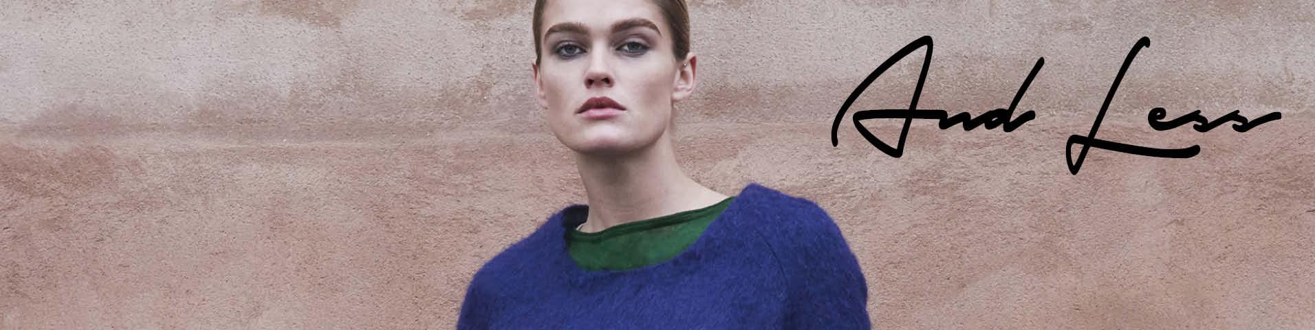 ce53aafc21c3 Manteaux femme en promo And Less vert   Tous les articles chez Zalando