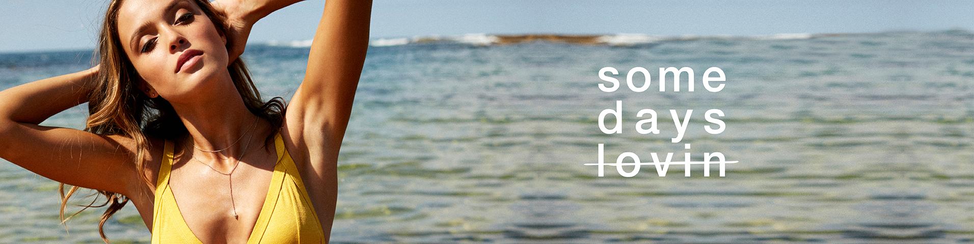 dadcff745a3c7 Somedays Lovin | Buy Somedays Lovin online on Zalando