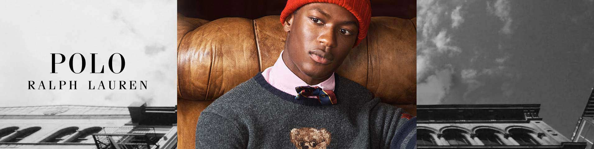 Vêtements homme en promo Polo Ralph Lauren   Tous les articles chez ... 6d3f19e1b233