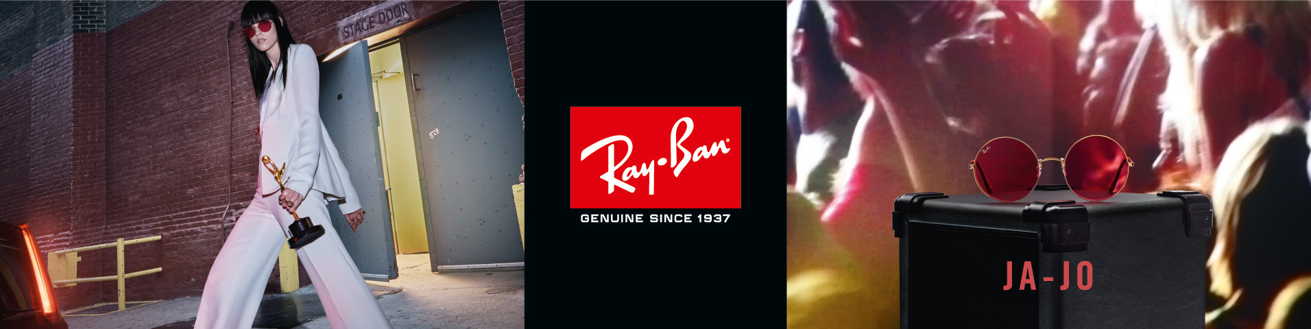 Lunettes de soleil femme Ray-Ban en ligne  Zalando a98bff92fcfe