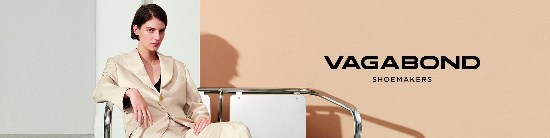 Produktkatalog von Vagabond · SchuheAccessoiresSale 1bc6f011e4
