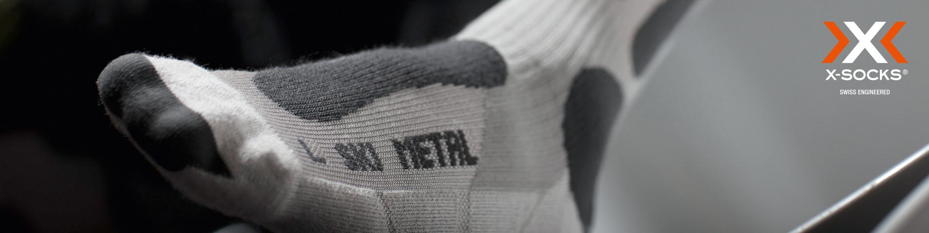Articles pour homme X Socks | Tous les articles chez Zalando
