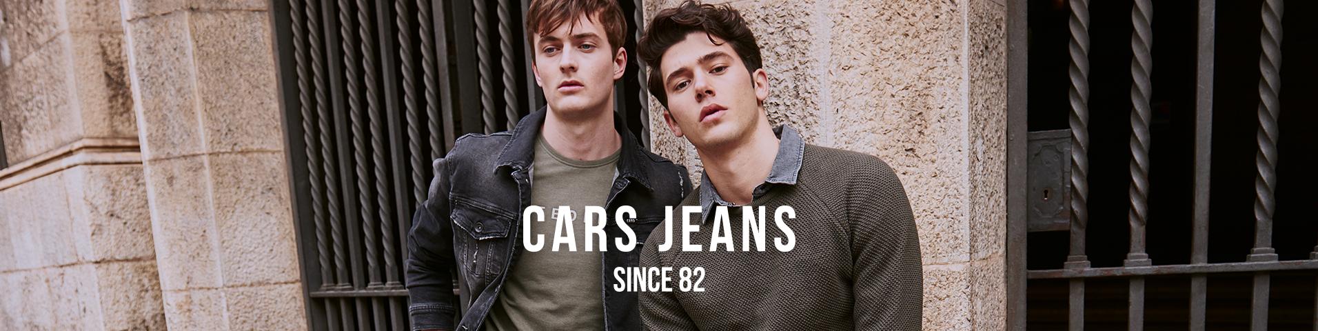 Kleding Inline.Cars Jeans Kleding Online Kopen Gratis Verzending Zalando