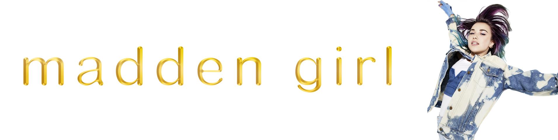 Madden Online Zalando Collezione Nuova La Girl Su wpxRwvfq