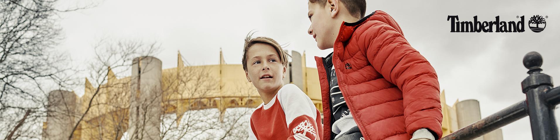 Timberland Ligne Chaussures Zalando La Boutique Enfant Sur En wtzg5nFqz