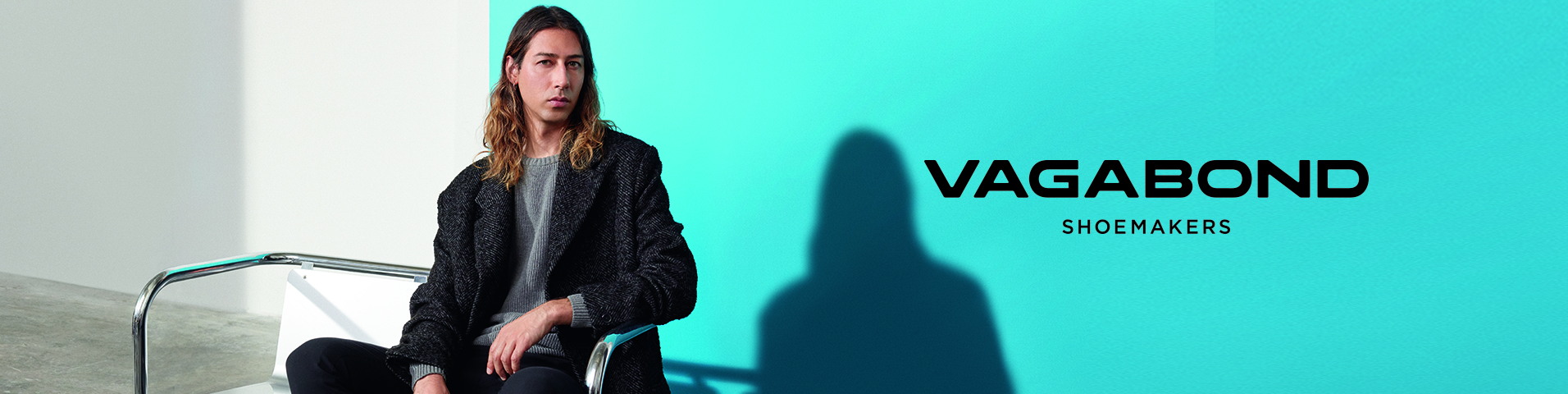 Vagabond Online Shop   Vagabond online bestellen bei Zalando 4237a7ec7d