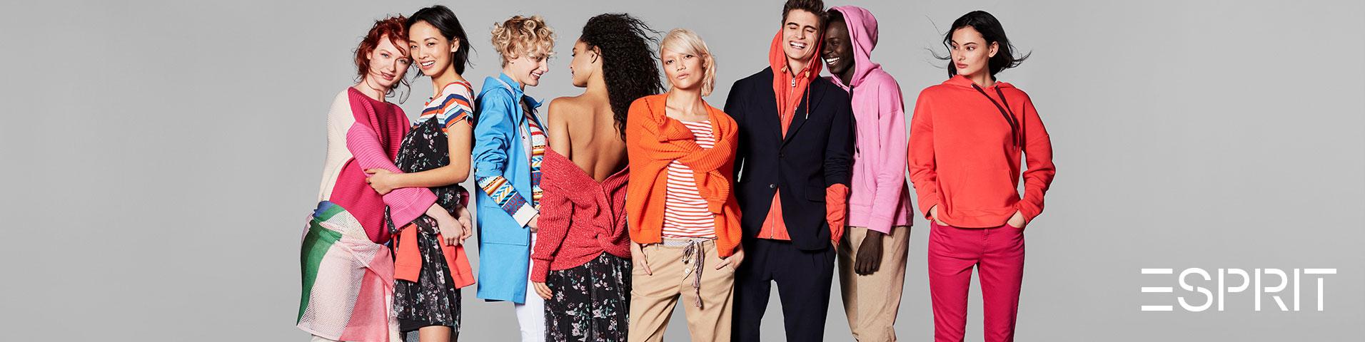Esprit Kleider online kaufen | Entdecke dein neues Kleid bei ZALANDO