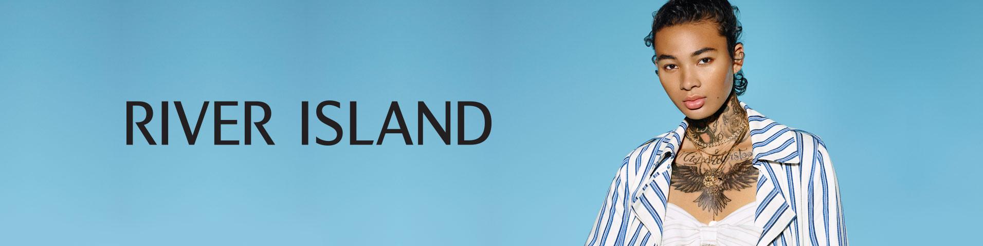 River Island Online-Shop   River Island versandkostenfrei bei Zalando.ch