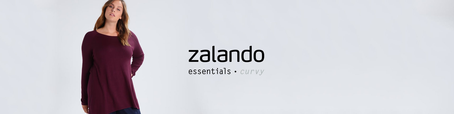 7b52daa858f5 Zalando Essentials Curvy Online-Shop | Zalando Essentials Curvy ...