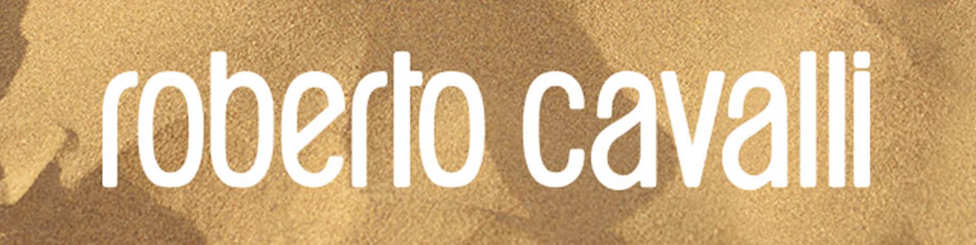 Katalog von Roberto Cavalli · DamenHerren. filtern. Größe. Marke. Preis d76d0d50b8