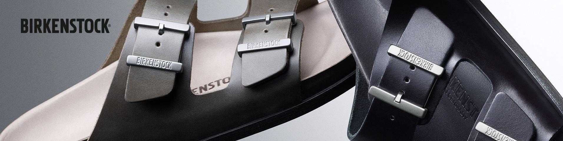 Scarpe aperte da uomo Birkenstock · SandaliInfraditoScarpe da mareCiabatte ZoccoliPantofole b98bc6c1b90