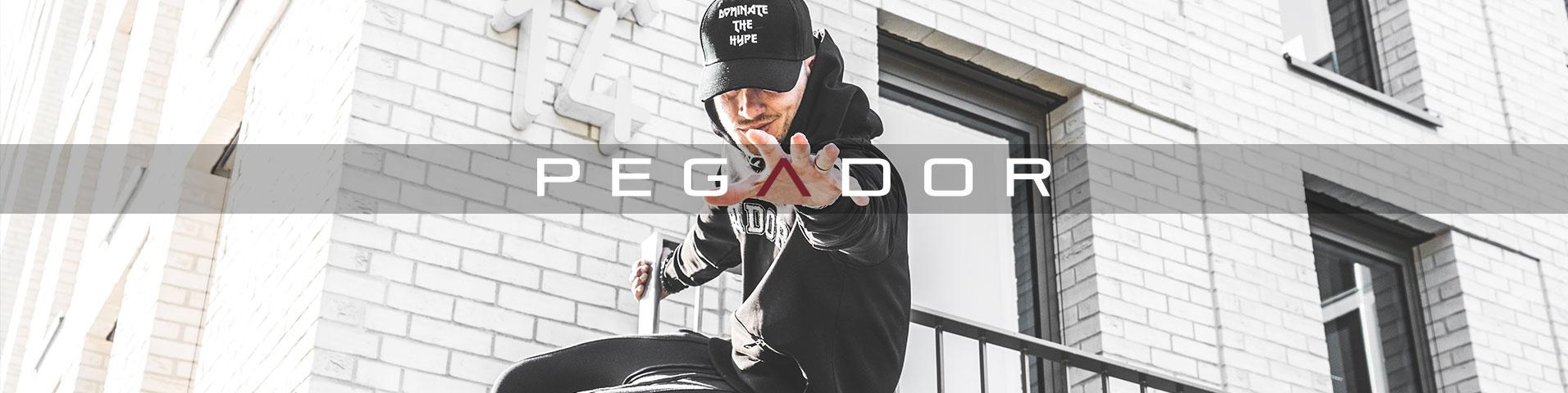 Pegador Online Shop   Pegador online bestellen bei Zalando