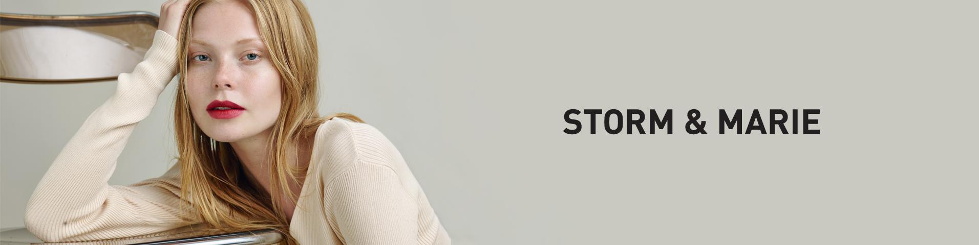 Storm & Marie online shop | Gratis verzending | ZALANDO