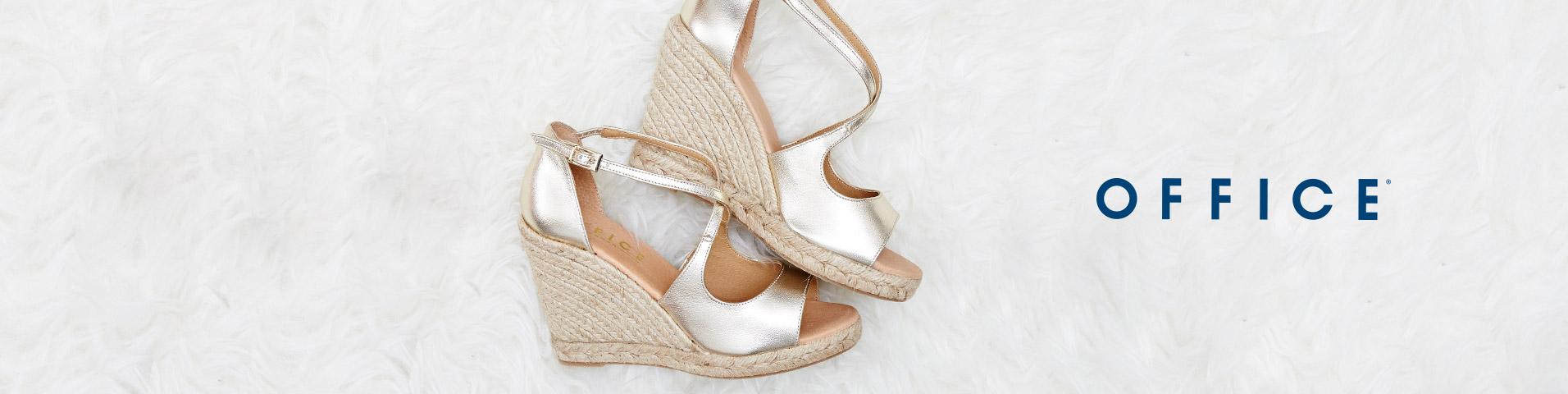 Office High Heels | Wir sagen High & starten die Schuh-Saison | ZALANDO
