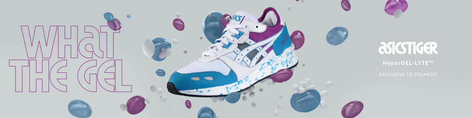 Shoes Sale | Footwear for Kids | ZALANDO UK