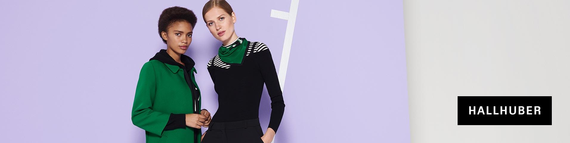 HALLHUBER Kleider online kaufen   Entdecke dein neues Kleid bei ZALANDO