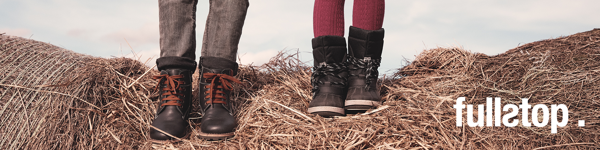 Super Chaussures fullstop. | Nouvelle collection sur Zalando ZG99