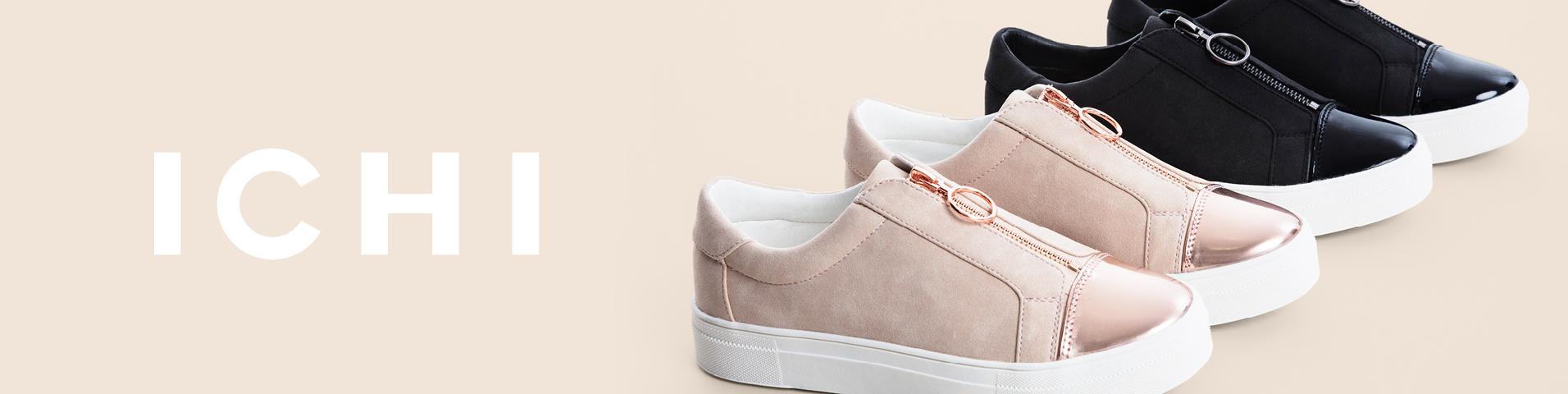 Scarpe donna ICHI | Grande assortimento di calzature su Zalando