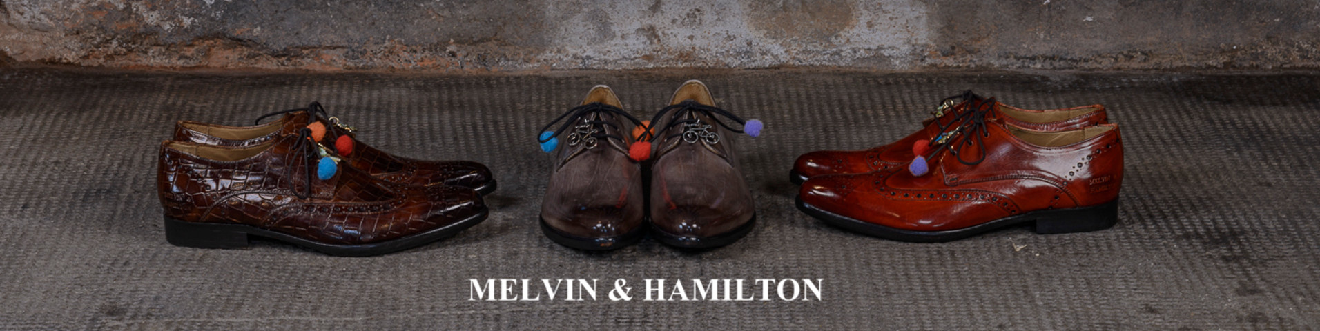 best supplier sale usa online multiple colors Melvin & Hamilton Online Shop | Melvin & Hamilton online ...