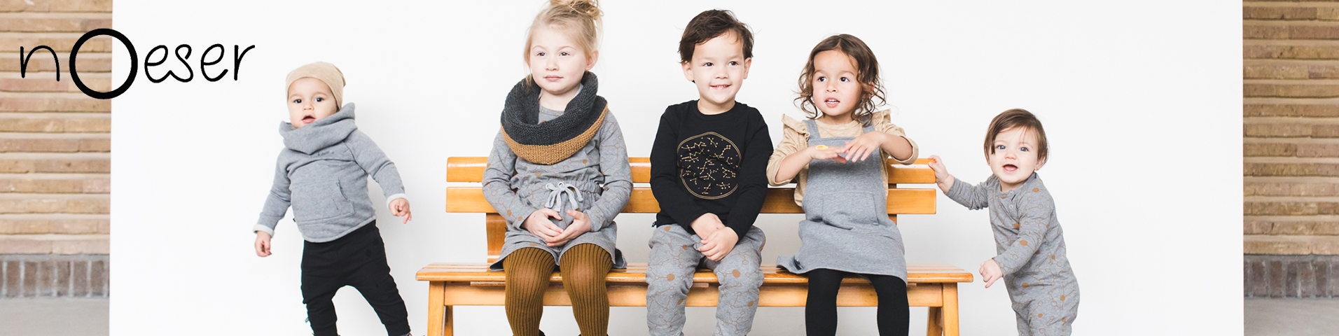 Kjoler | Barn Størrelse 86 | Barneklær på nett hos Zalando