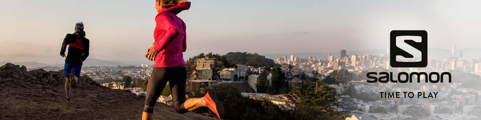 Homme XA Pro 3D GTX Chaussures de Course à Pied et Trail Running - Bleu (Cloisonné/Navy Blazer/Sulphur Spring), Pointure: 49 1/3Salomon