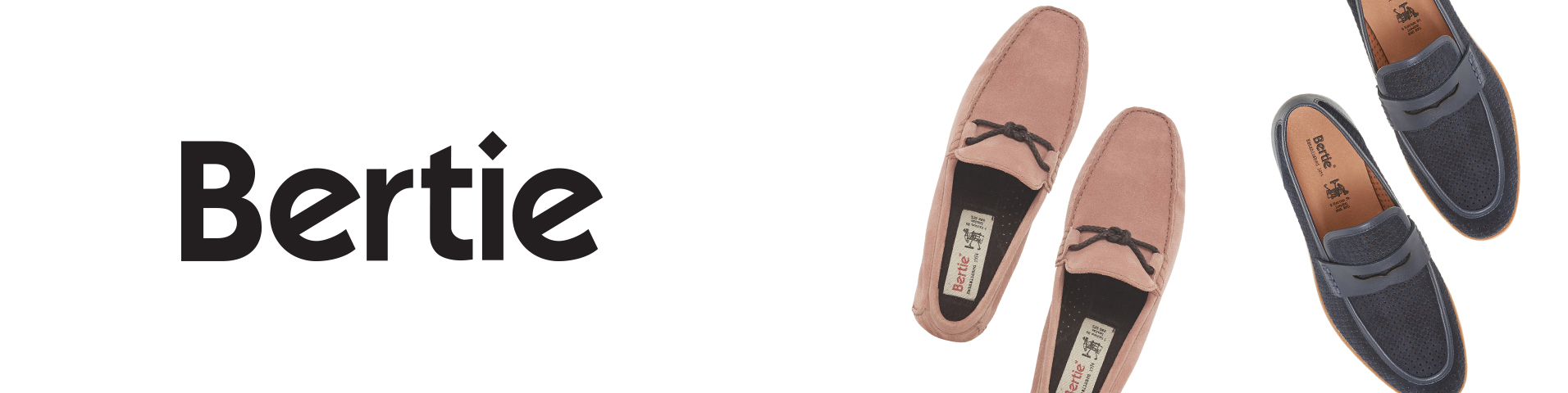 CLEF - Schnürstiefelette - brown Auslassstellen Günstiger Preis Freies Verschiffen Truhe Bilder iZv7M