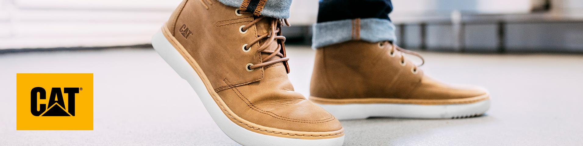 Ropa y zapatos online de Cat Footwear · MujerHombre 38e74df4fc042