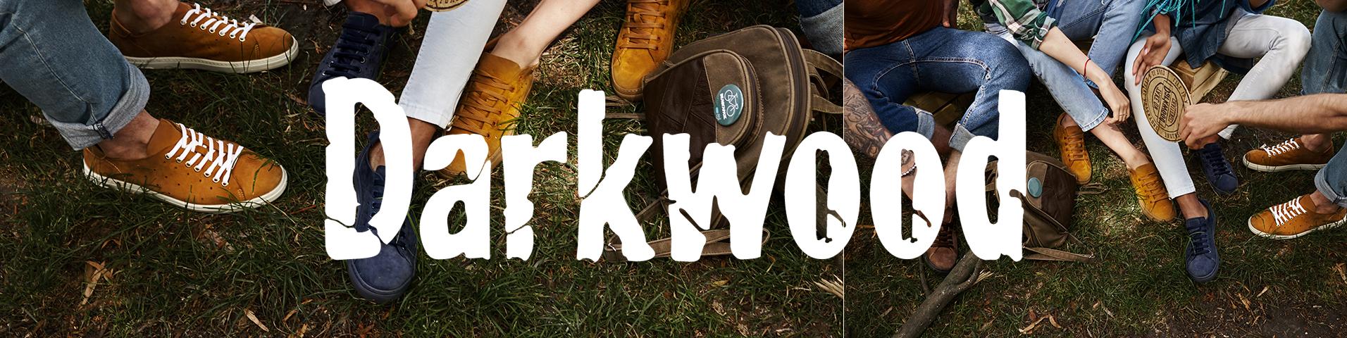 Boots & bottes homme Darkwood | Tous les articles chez Zalando