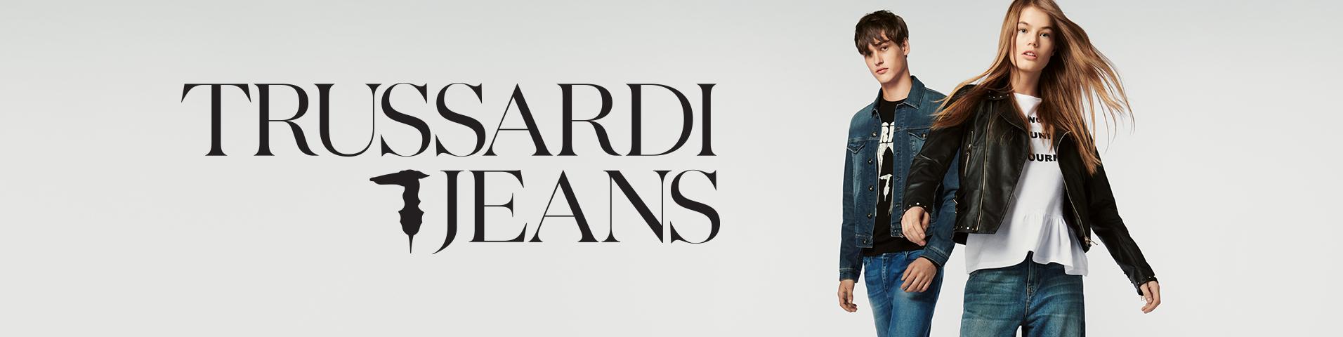 Accessories from Trussardi Jeans 2c58f30ffa4