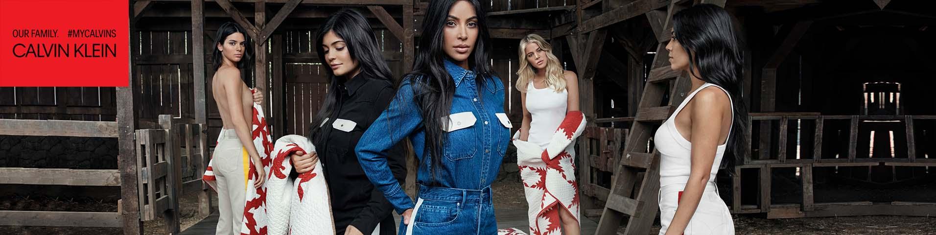 Calvin Klein Jeans Arturo   yRCQeXxJ