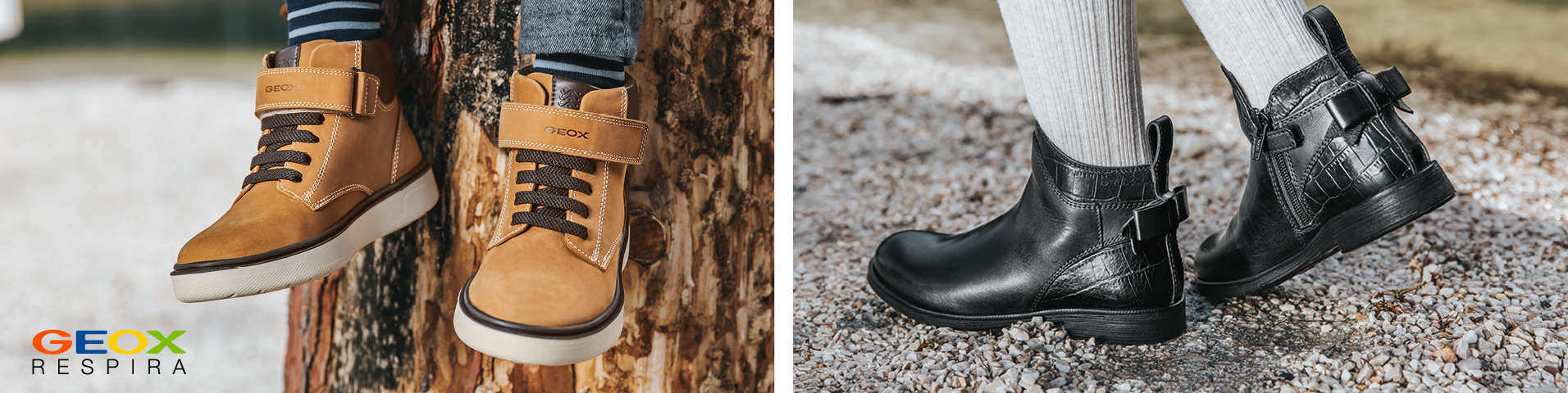 Chaussures enfant Geox en ligne sur la boutique Zalando ed12c5592124