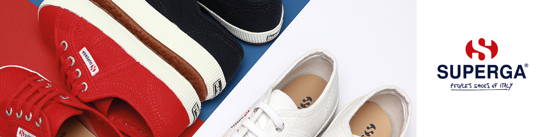 Catalogo Superga 49337f20c68