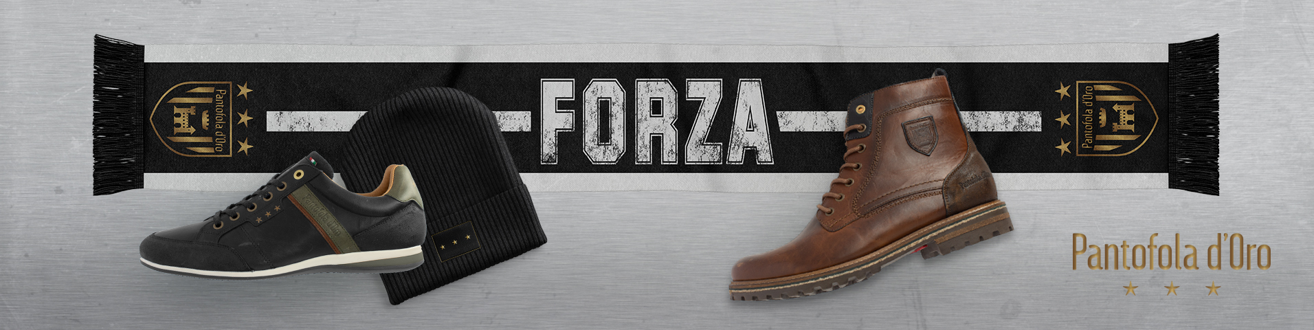 Pantofola Doro Online Shop Bestellen Bei D Island Shoes Casual Zappato England Suede Dark Brown Katalog Von