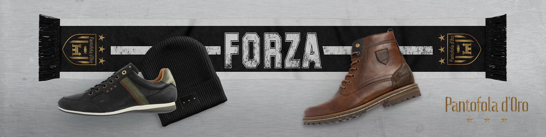 Pantofola Doro Online Shop Bestellen Bei D Island Shoes Casual Zappato England Suede Black Katalog Von