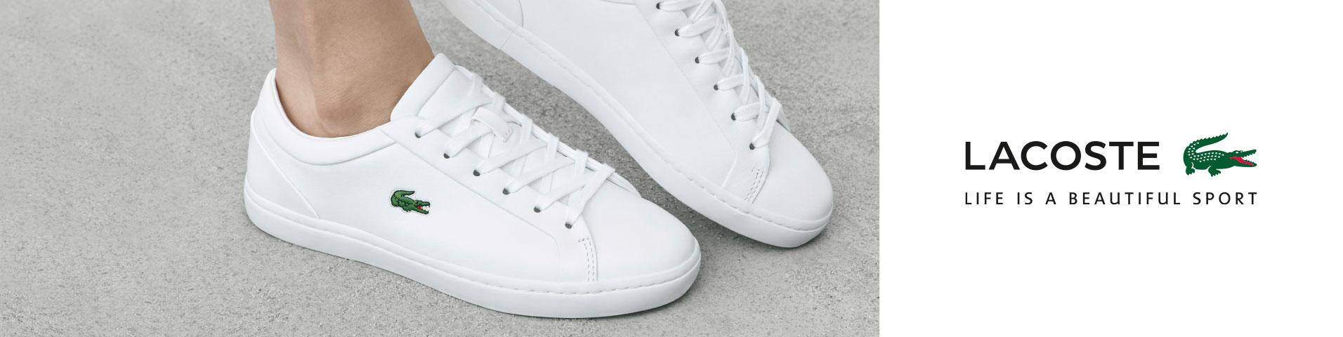 Ladies Silver Heel Shoes Site Zalando Co Uk
