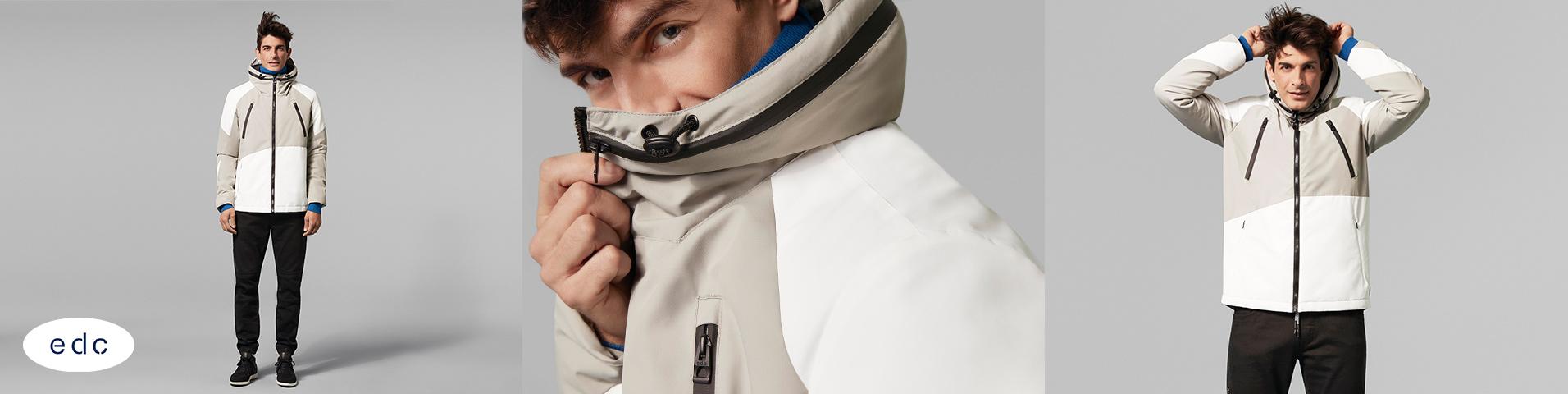 Pullover & Strickjacken von edc by Esprit