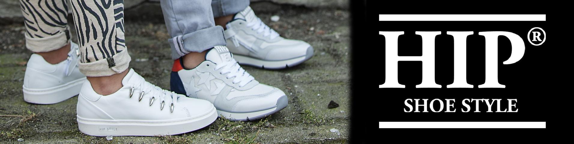 Soldes Collection Sur Argent Nouvelle Hip Chaussures Zalando r1wIqfr4