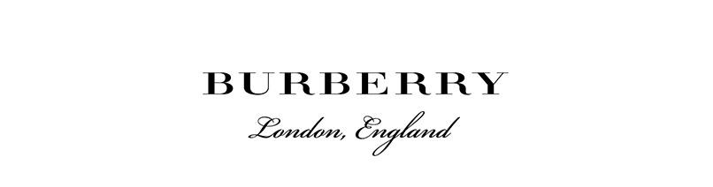 1045983f07 Burberry | La nuova collezione online su Zalando