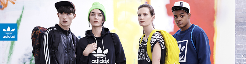 online store fd00f 1f1db Catalogue de adidas Originals · FemmeHommeEnfant