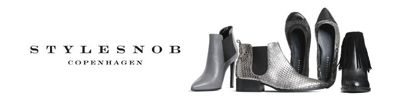 og på SalgRabatt på sko Zalando klær nettOnline Stylesnob på b6YvI7gfy