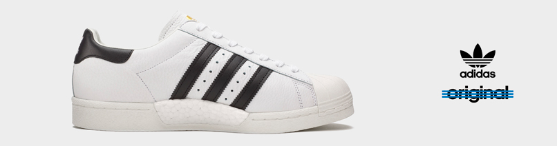 adidas originals uomo