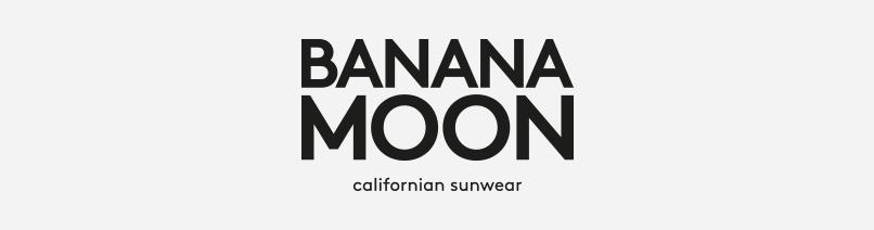 3361d510c8 Banana Moon | La nuova collezione online su Zalando