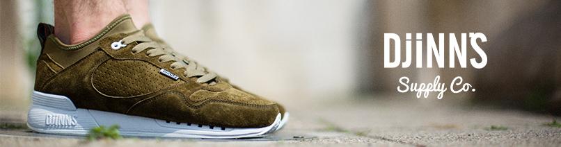 Djinn s Mode   Schuhe für Herren online shoppen   Zalando 29793be84f