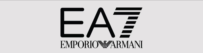 ababe88cfd01 EA7 Emporio Armani Online Shop   EA7 Emporio Armani online bestellen ...