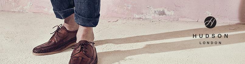 Miesten H by Hudson nauhalliset kengät netistä – Zalandon kenkävalikoima c23c842abd